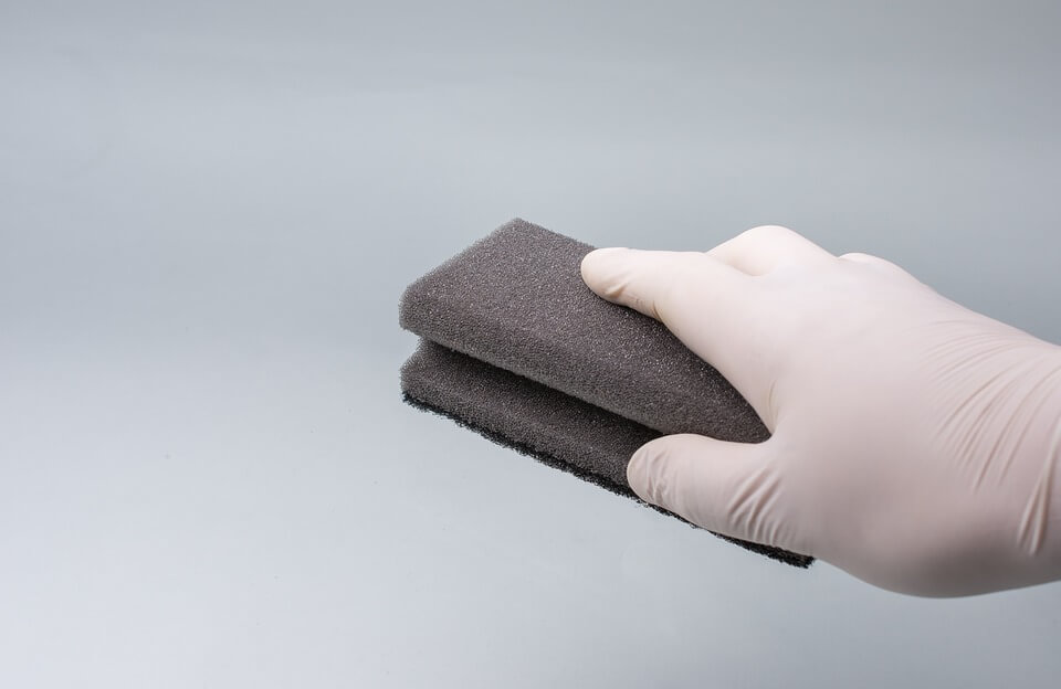 commercial upholstery cleaning services in Long Island