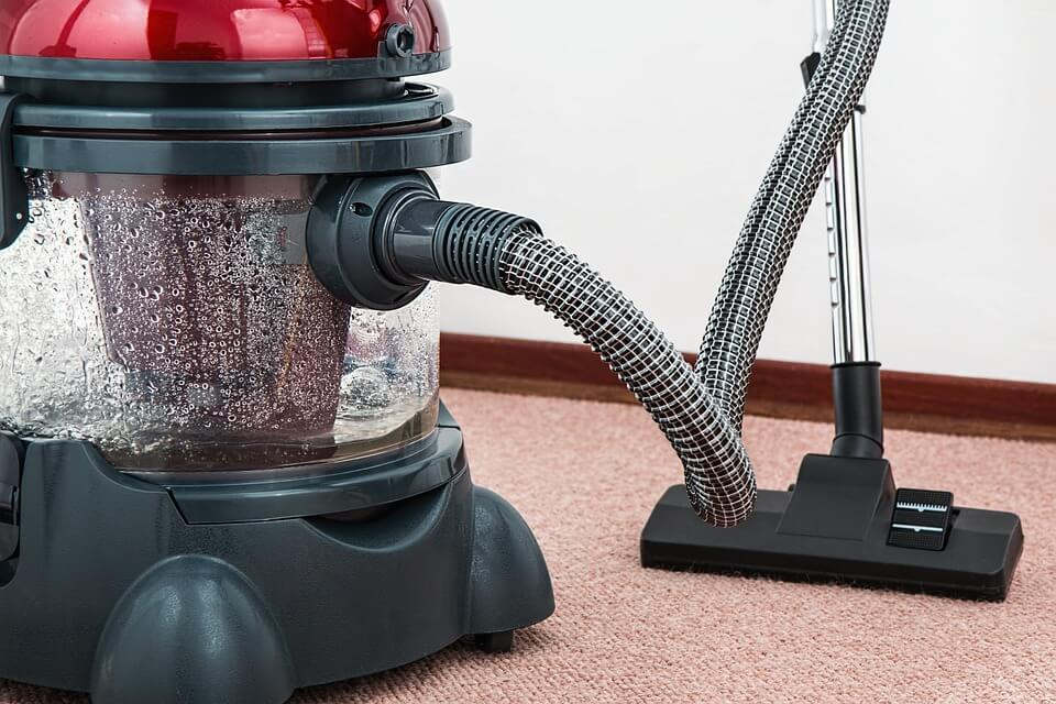 Commercial Floor Cleaning services in New York